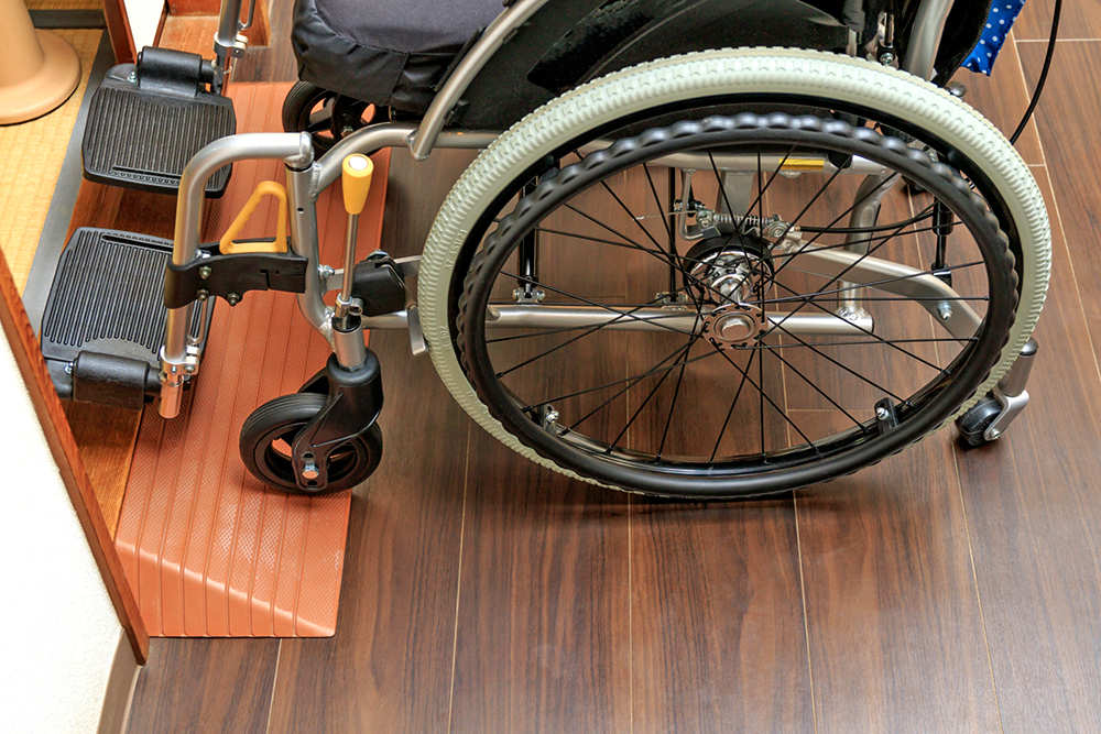 障害者雇用創造センター