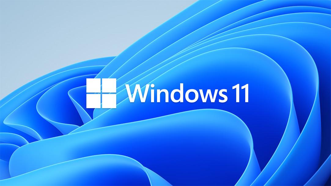 Windows11と書かれた画像